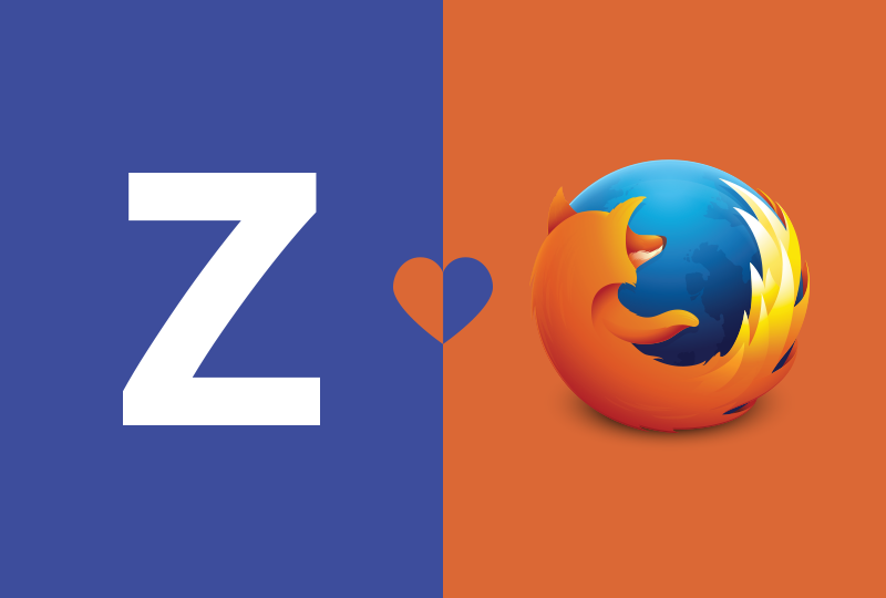Firefox fan? You can now use ZenHub on your favourite browser