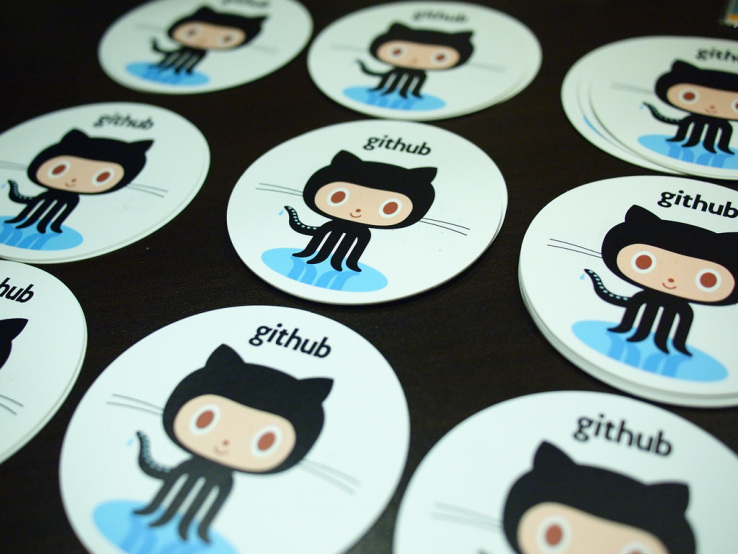 Taking your GitHub issues from good to great