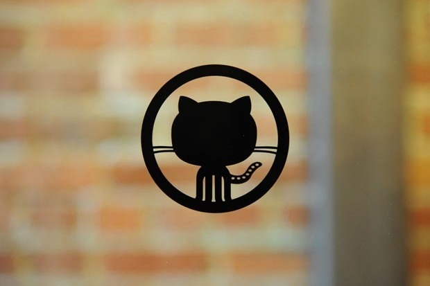 How to use GitHub for agile project management