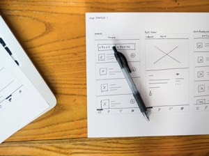 Mastering your product backlog