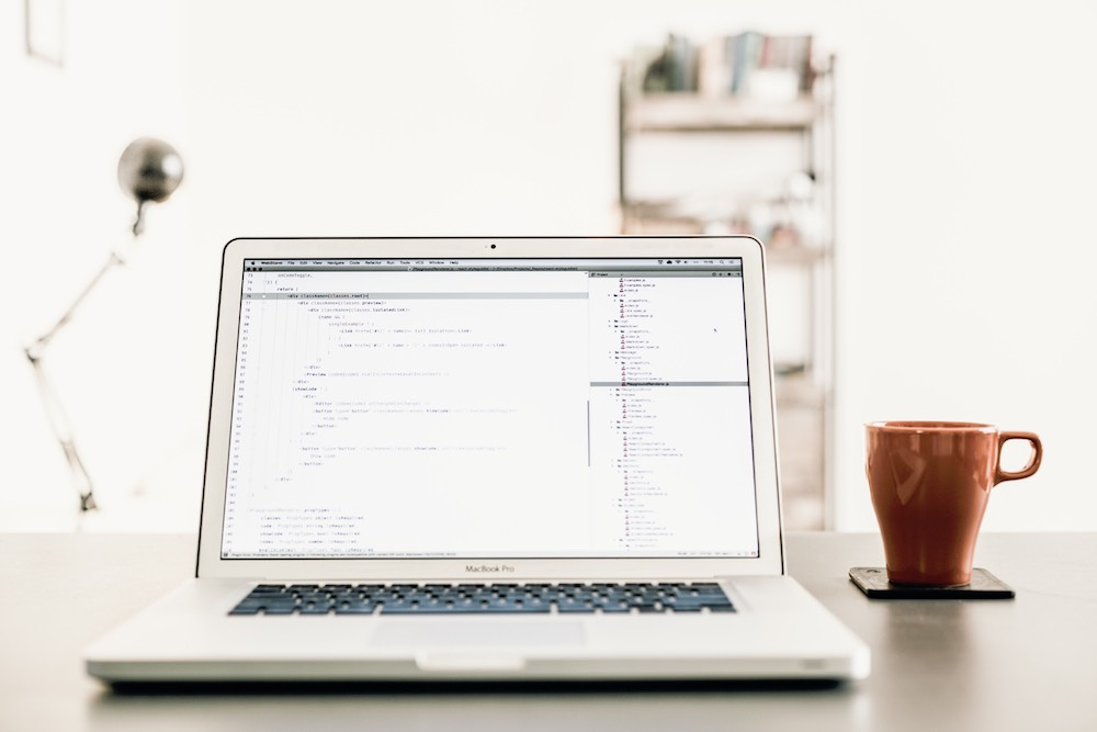 How to Empower Quality Assurance and Developers to Work Together
