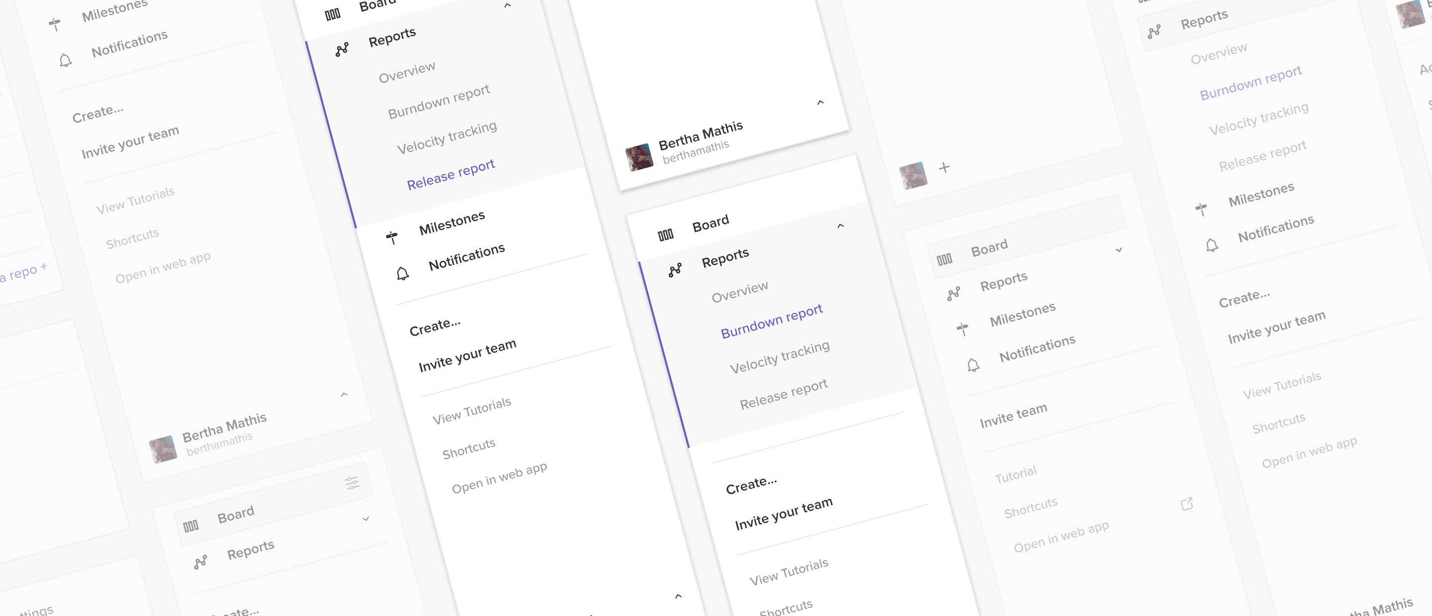 Unpacking Our New UI Design Process