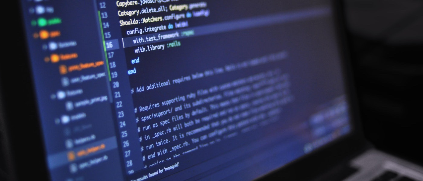 The Benefits of Agile Software Development for Developers & Clients
