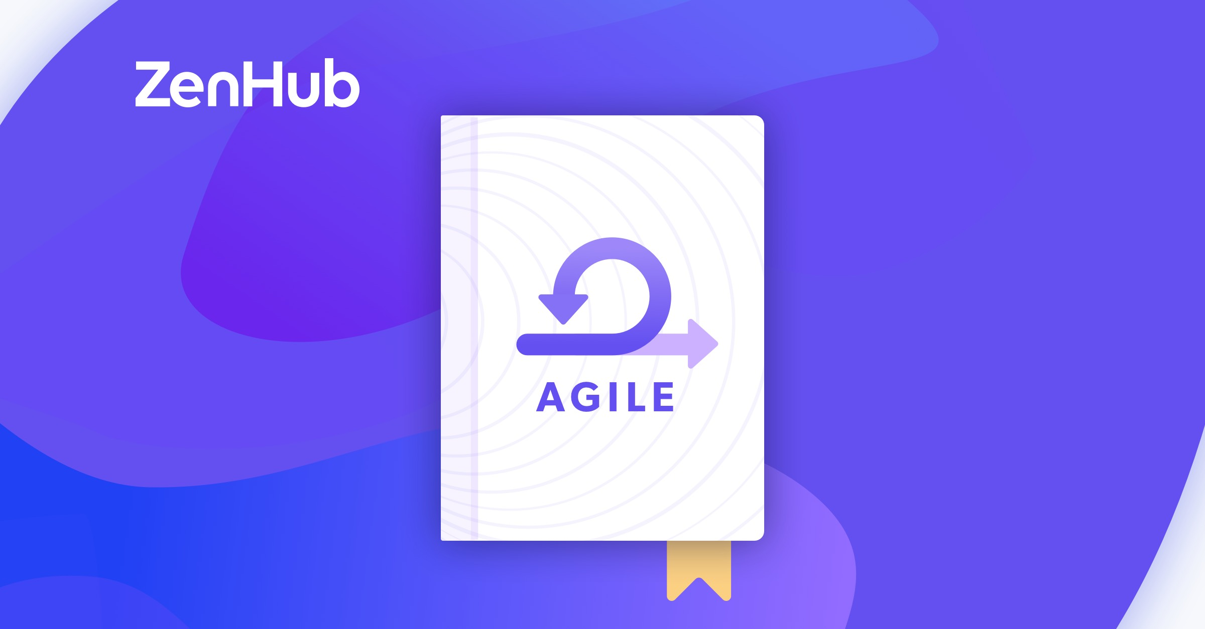 The Ultimate Guide to Agile Sprint Planning