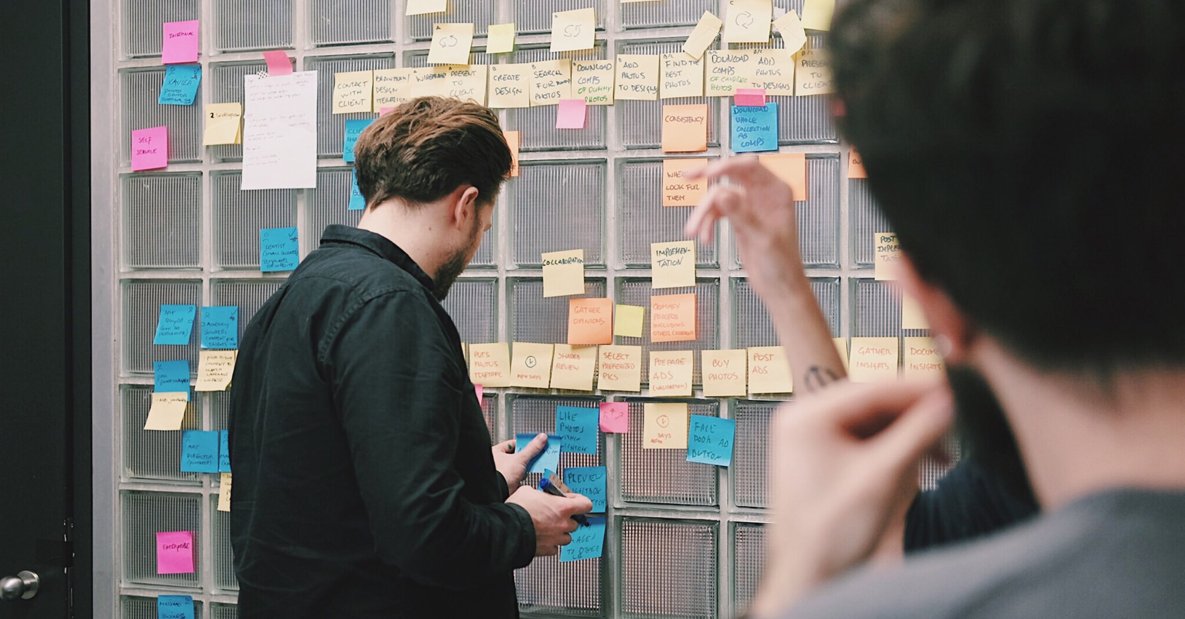Agile Release Planning in Software Development