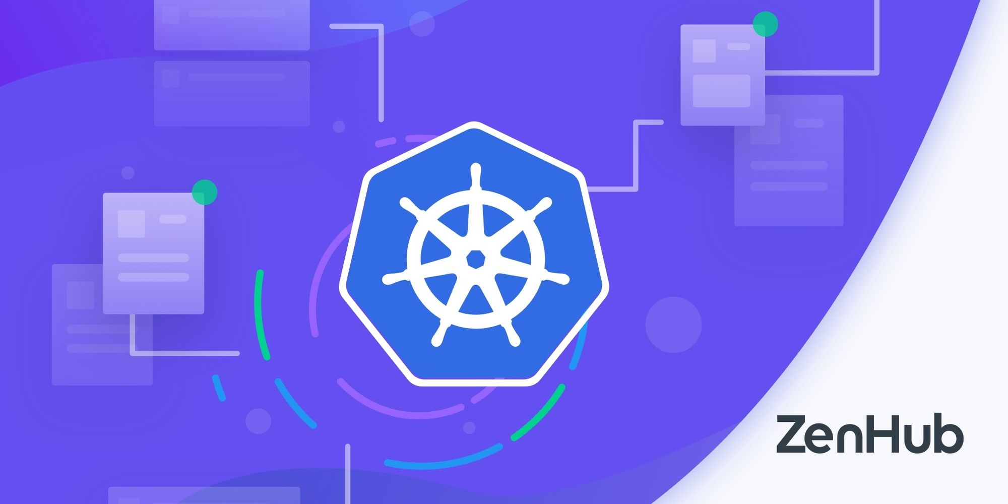 ZenHub's move to Kubernetes