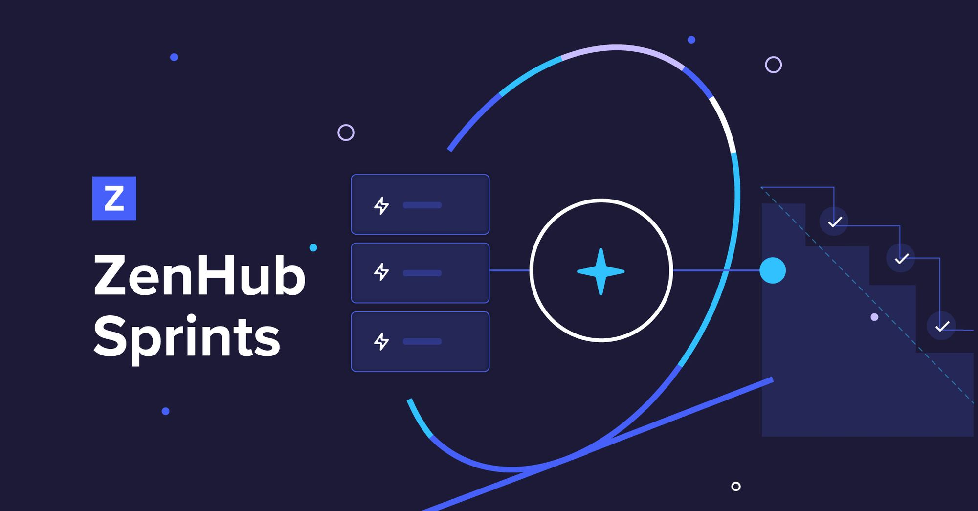 Introducing ZenHub Sprints: Automated Sprint Planning in GitHub