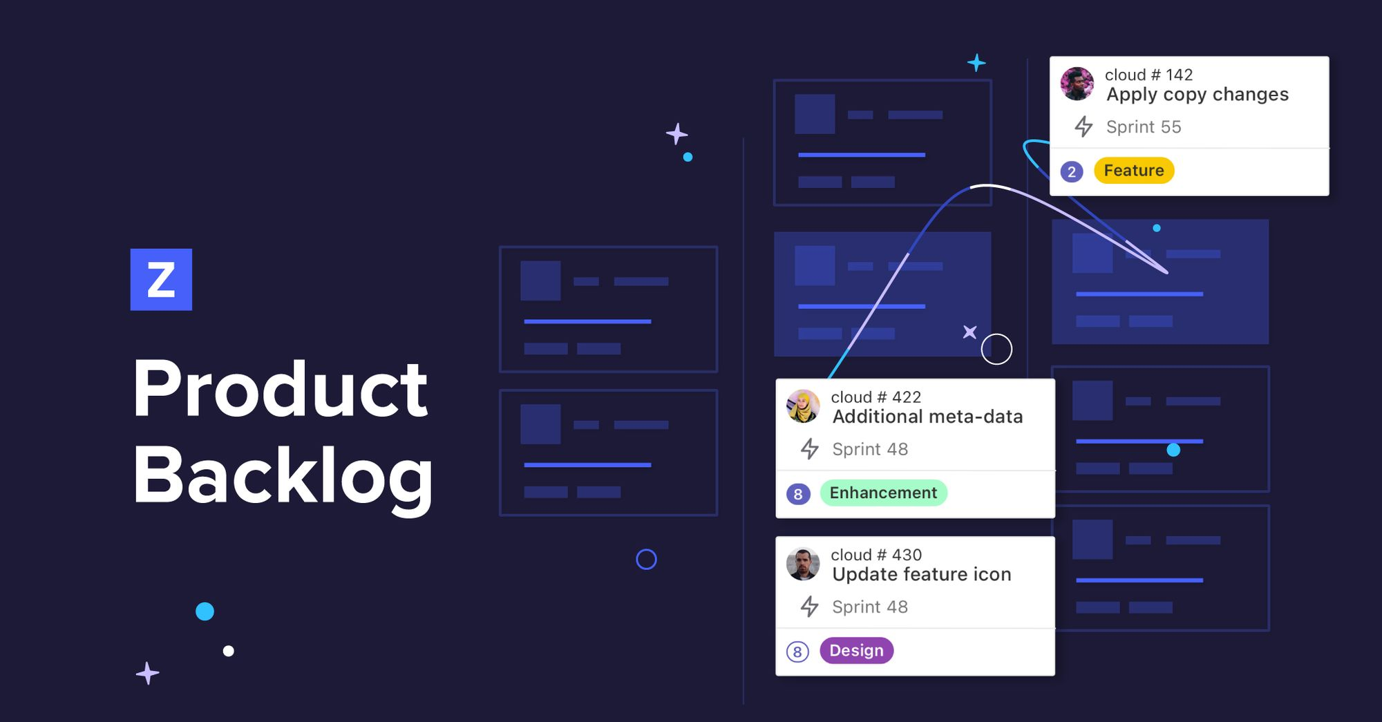 What Is a Product Backlog and How to Manage and Master It with Ease