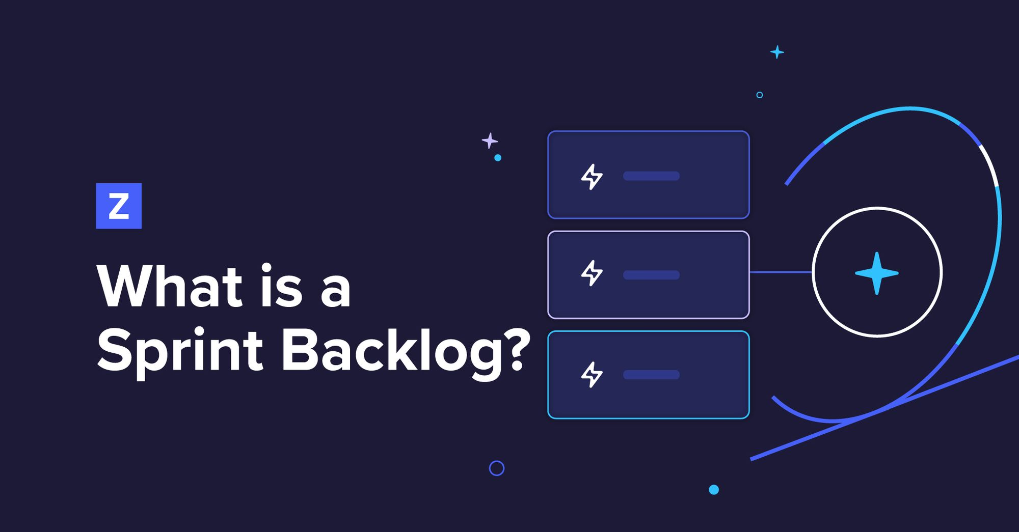 What Is a Sprint Backlog and What to Include in One