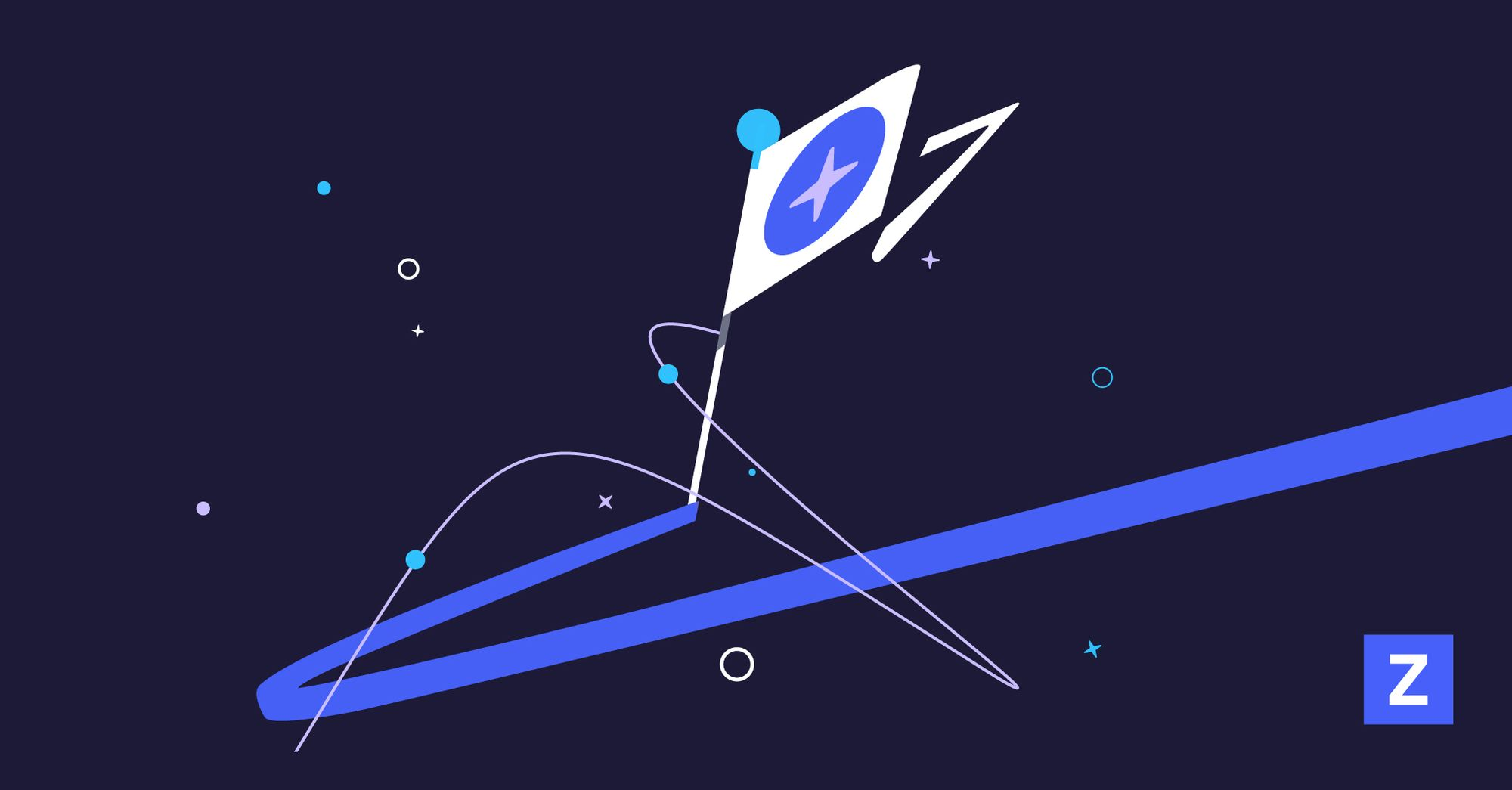 How to Use Epics and Sprints in GitHub