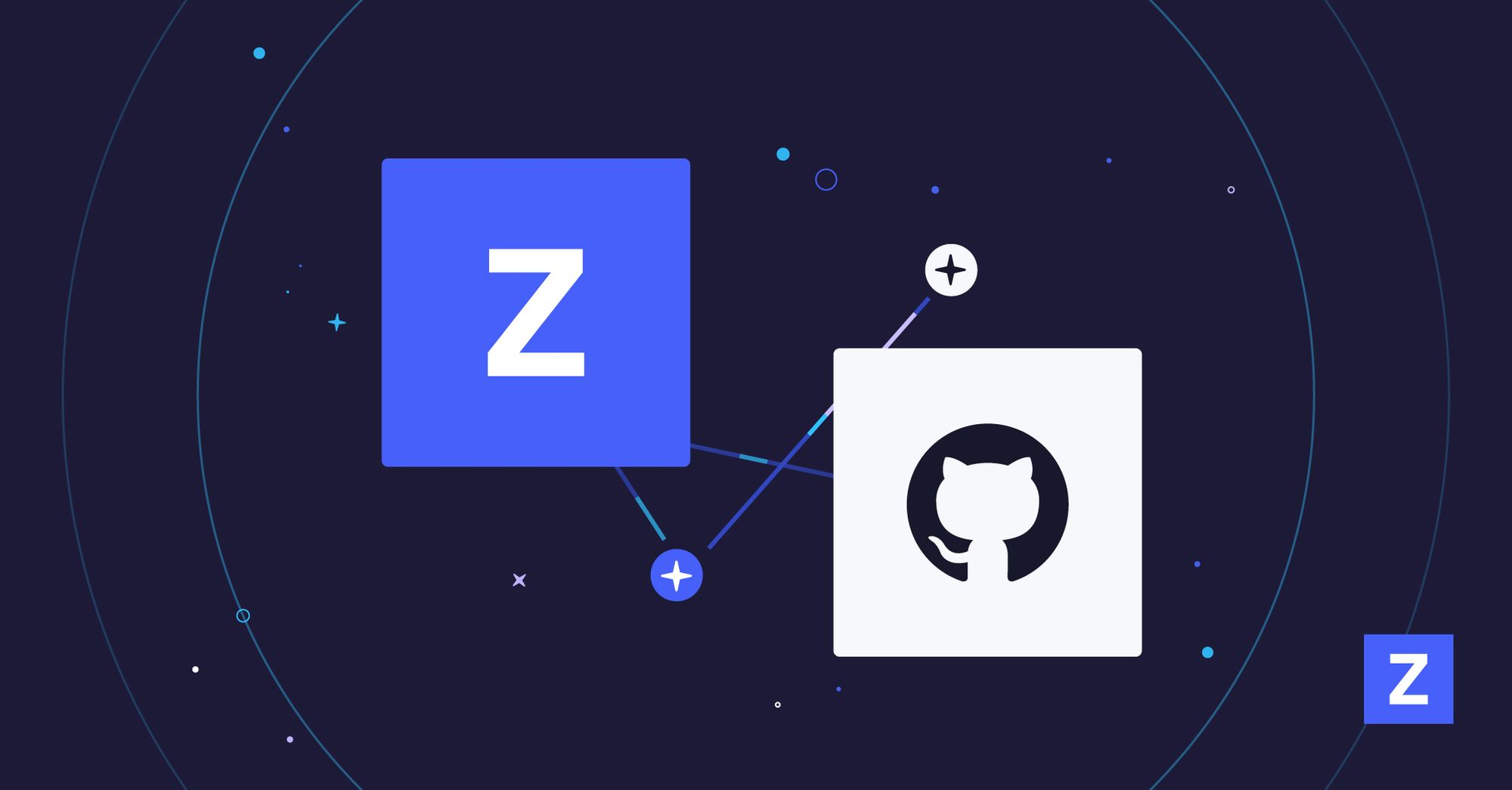 ZenHub vs. GitHub Projects: Which is the best agile project management software?