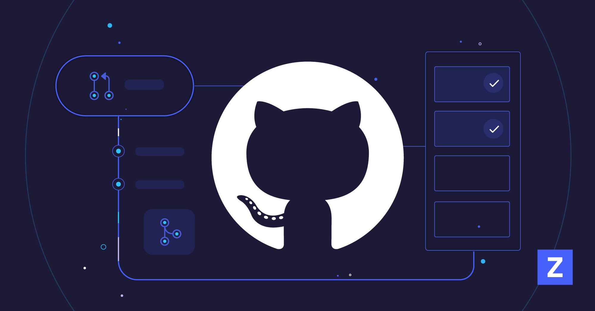 GitHub for Project Management - How to Organize and Track Your Agile Processes