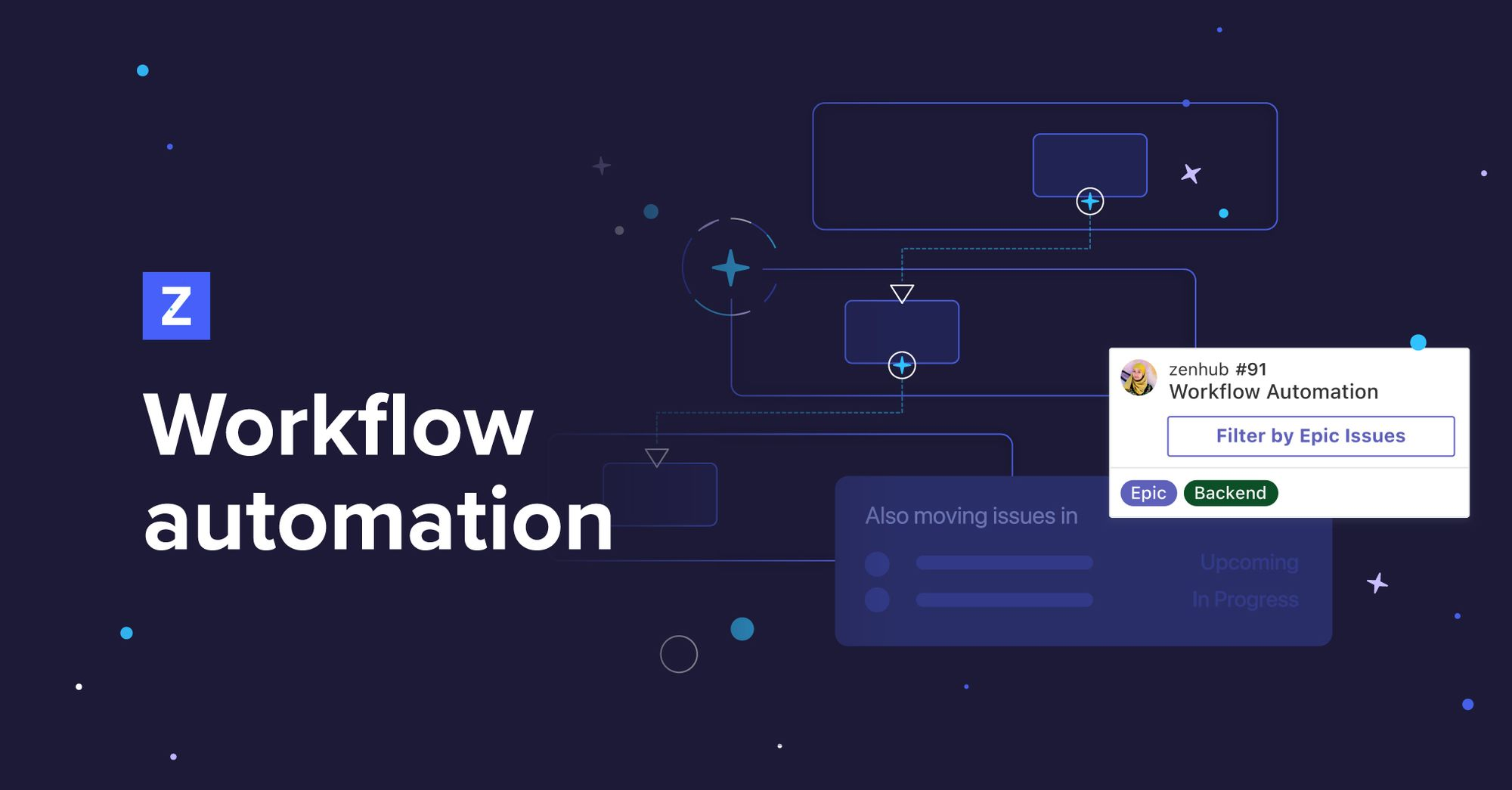 How workflow automation supercharges the software development process